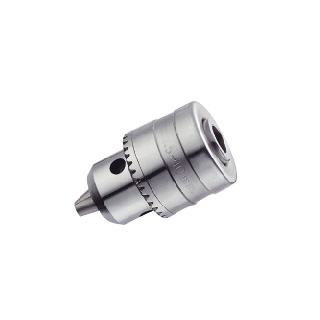 (J3510) Key Type Chuck (Light Duty)